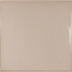24. BEATLES-SAME (WHITE ALBUM)- STEREO-1968-ОРИГИНАЛЬНЫЙ ПРЕСС 1968 (An EMI Recording)-UK-APPLE-NMINT/NMINT